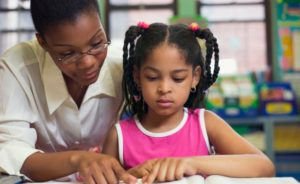 ways-on-how-you-can-help-your-child-perform-better-in-school-725x445